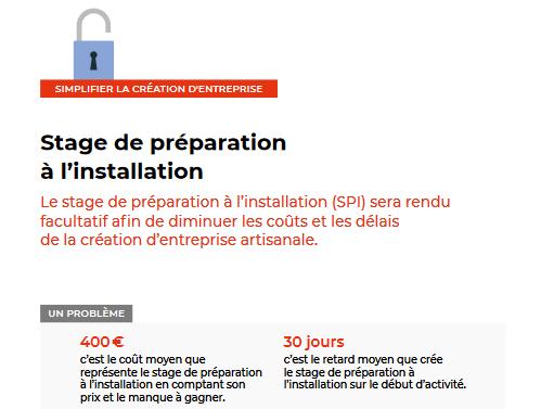 La loi PACTE https://www.economie.gouv.fr/files/files/2019/DP_PACTE_janvier_2019.pdf - Page 21
